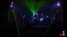 Koncert N.Cerekev 23.4.11_1
