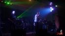 Koncert N.Cerekev 23.4.11_2