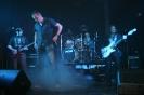 KoncertJG_UPLOAD_IMAGENAME_SEPARATOR3