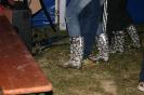 Holínky má na nohou :)JG_UPLOAD_IMAGENAME_SEPARATOR1