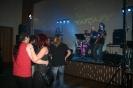 2012-05-05 MyslibořJG_UPLOAD_IMAGENAME_SEPARATOR1