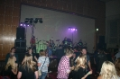2012-05-05_MysliborJG_UPLOAD_IMAGENAME_SEPARATOR1