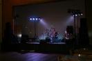 2012-05-05_MysliborJG_UPLOAD_IMAGENAME_SEPARATOR2