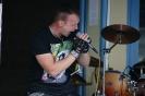 2012-0-09-Rockaréna před KD MájJG_UPLOAD_IMAGENAME_SEPARATOR1