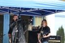 2012-0-09-Rockaréna před KD MájJG_UPLOAD_IMAGENAME_SEPARATOR2