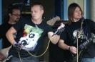 2012-06-09-RockarenaJG_UPLOAD_IMAGENAME_SEPARATOR1