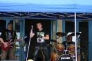 2012-06-09-Rockaréna 2012 - koncert před KD MájJG_UPLOAD_IMAGENAME_SEPARATOR1