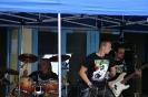 2012-06-09-Rockaréna 2012 - koncert před KD MájJG_UPLOAD_IMAGENAME_SEPARATOR2