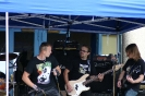 2012-06-09-Rockaréna 2012 - koncert před KD MájJG_UPLOAD_IMAGENAME_SEPARATOR3