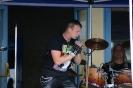 2012-06-09-Rockaréna před KD MájJG_UPLOAD_IMAGENAME_SEPARATOR1