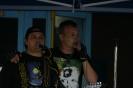 2012-06-09-Rockaréna před KD MájJG_UPLOAD_IMAGENAME_SEPARATOR3