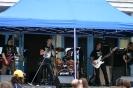 Rockaréna 2012JG_UPLOAD_IMAGENAME_SEPARATOR1