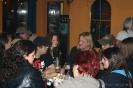 AbiGail,Vigo,365_7