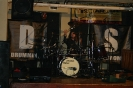 2012-11-02-Drumming SyndromJG_UPLOAD_IMAGENAME_SEPARATOR1