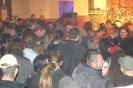 2012-11-17 DebustrolJG_UPLOAD_IMAGENAME_SEPARATOR3