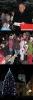 2012-Vánoční stromekJG_UPLOAD_IMAGENAME_SEPARATOR1
