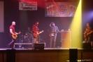 Rocksession 2013_1