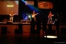 Rocksession 2013_2
