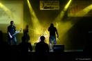 Rocksession 2013_3