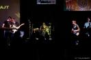 Rocksession 2013_8