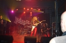 Judas Priest revival_1