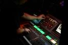 nový mixpultJG_UPLOAD_IMAGENAME_SEPARATOR1